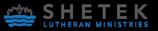 Shetek-Horiz-2000x400