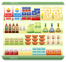 supermarket-shelf-1094817_960_720