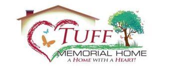 tuff-logo_1